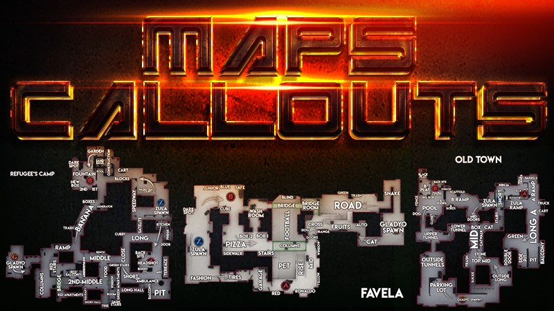 MAPS_CALLOUTS.png
