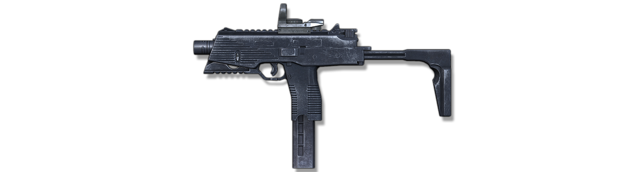 MP9Reflex.png