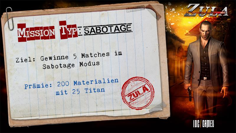 5Sabotage_DE_01.jpg