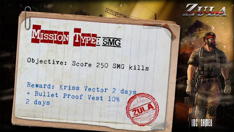 250killsSMG_EN.jpg