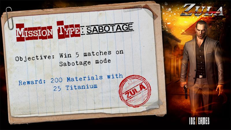 5Sabotage_EN_01.jpg