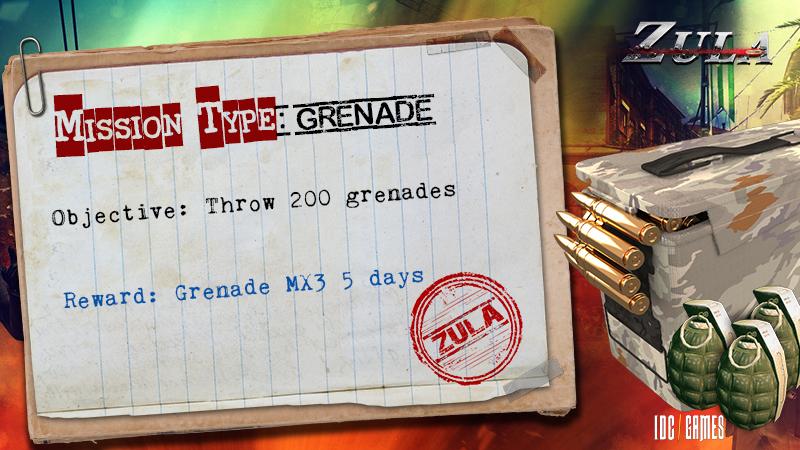 Throw200Grenades_EN.jpg