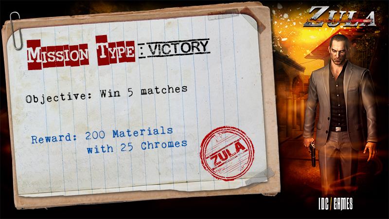 Win5matches_EN.jpg
