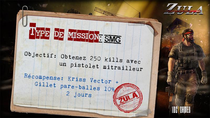 250killsSMG_FR.jpg