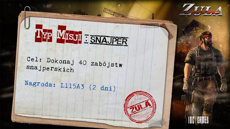 40killssniper_PL.jpg
