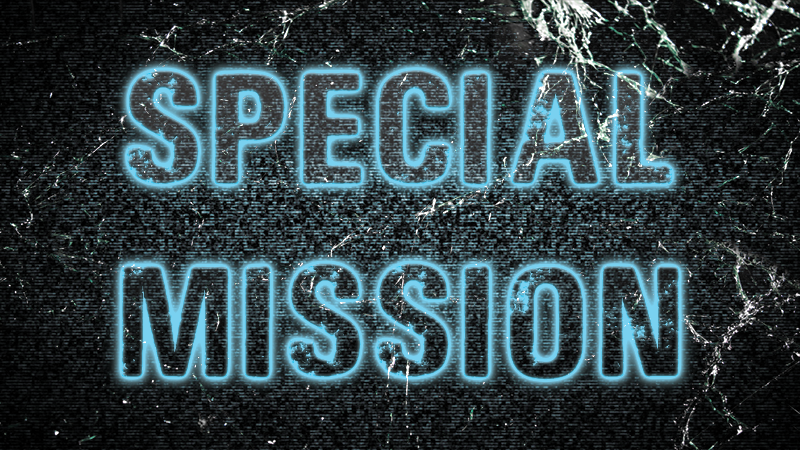 SPECIAL%20MISSION_1.png