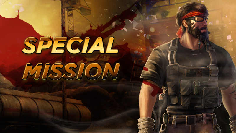 SpecialMission_01.jpg