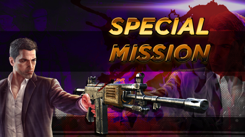 SpecialMission_03.jpg