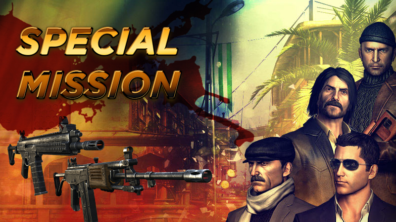 SpecialMission_05.jpg