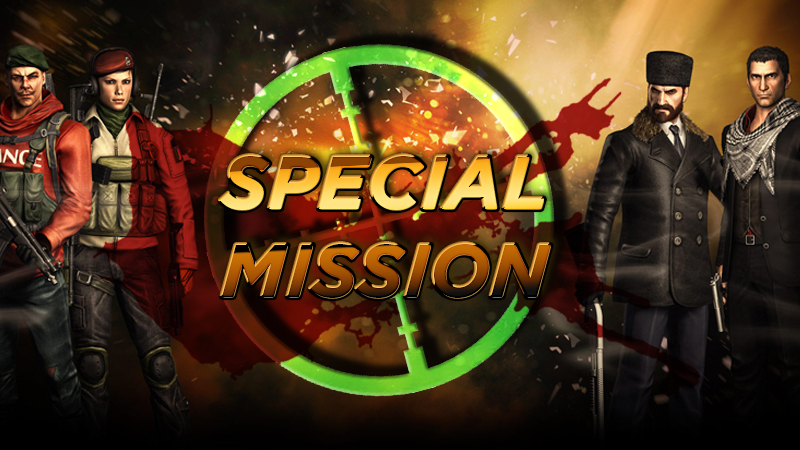 SpecialMission_06.jpg