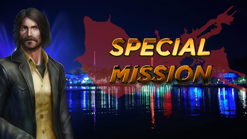 SpecialMission_09.jpg