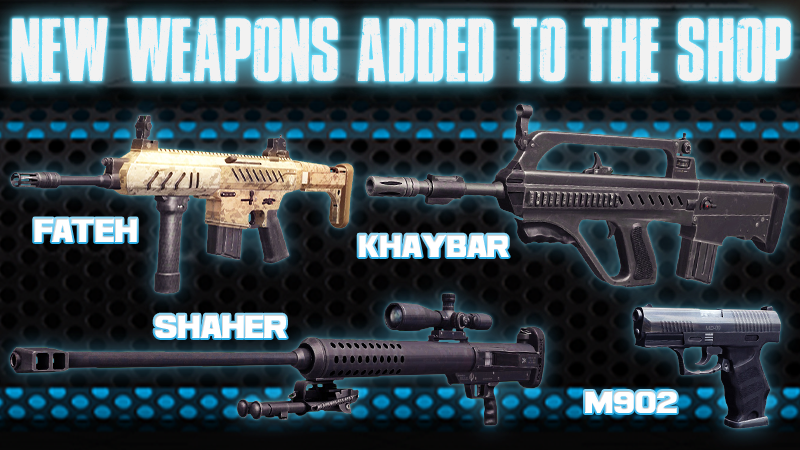NEW%20WEAPONS_1.18.png