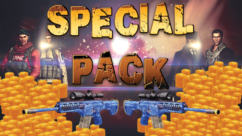 Special%20Pack%20Skin%20EU.png