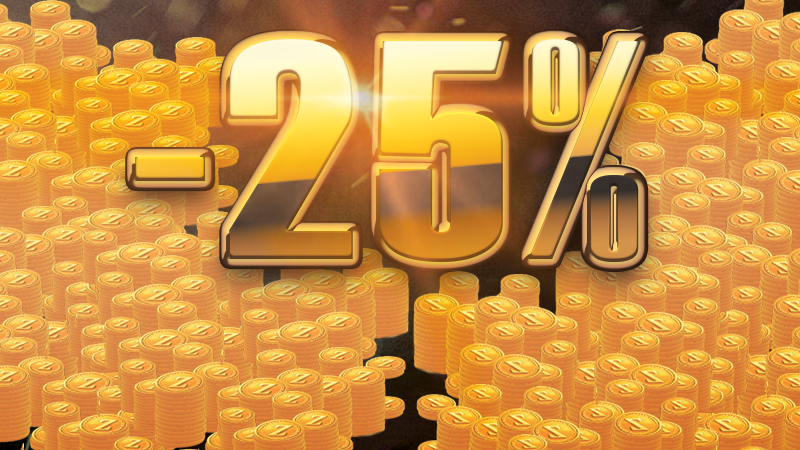 -25%25.png