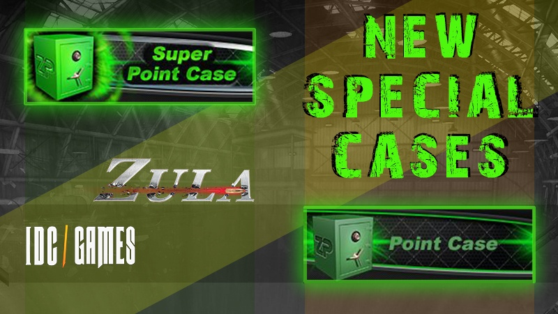 New_special-cases.jpg