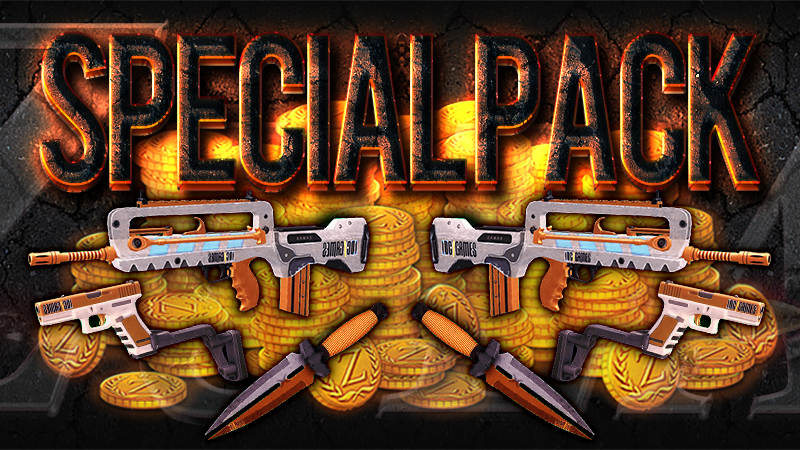 SPECIAL_PACK_SKIN%20IDC.png