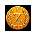 zula_gold.png