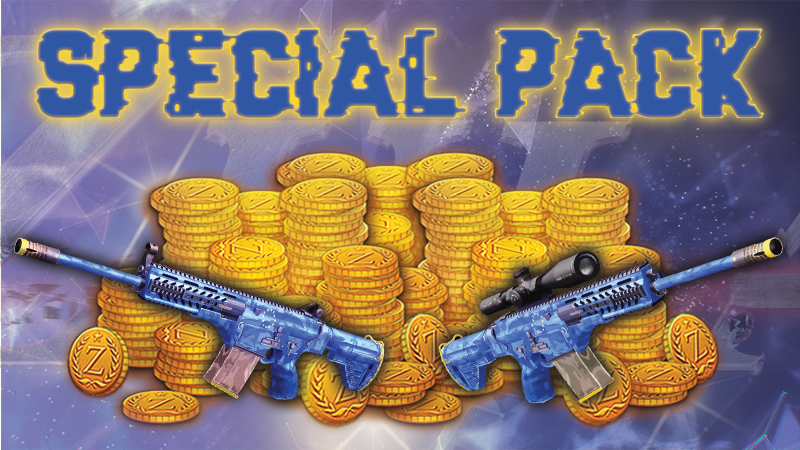 Pack_Especial_skins_europa.png
