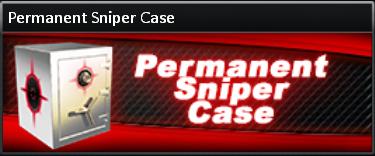 Permanent%20Sniper%20Case.jpg