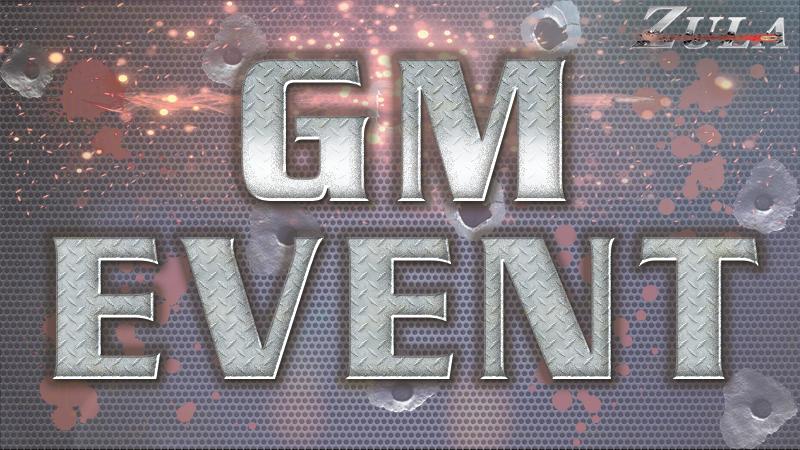 SUPER_GM_EVENT.png