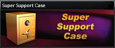 SuperSupportCase.jpg