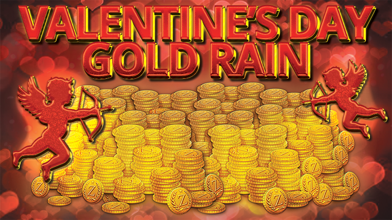 VALENTINE%27S%20DAY_GOLD%20RAIN.png