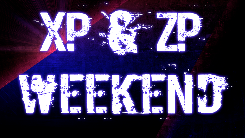 XP%20%26%20ZP%20WEEKEND.png