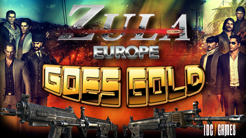 Zula%20Europe%20goes%20gold.jpg