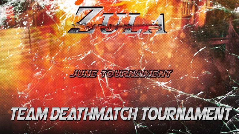 Zula_tournament-3.jpg
