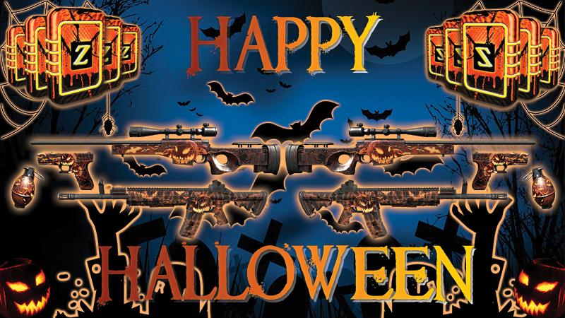 halloween%20update.png