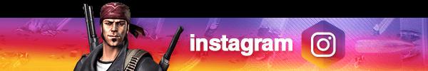 img-zula-instagram-600.png