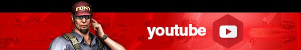 img-zula-youtube-600.png