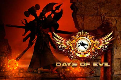 reputable site 726fe 6dce0 IDC Games - Todos tus juegos online gratis- MMORPG, MOBA, RTS